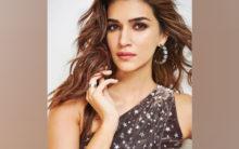 Kriti Sanon to star in Rahul Dholakia's next untitled