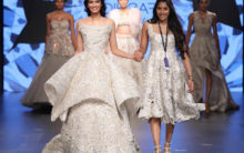 LFW to return with Winter/Festive edition in August