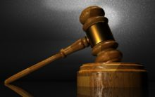 Tanzanian court sentences 3 Muslims to death for murder