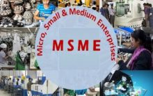 Government incentivising MSMEs with various schemes: Gadkari