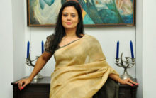 Mahua Moitra submits breach of privilege motion against Zee TV, Speaker disallows it