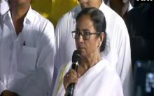 Mamata writes to PM Modi, says fruitless to attend NITI Ayog governing council meet
