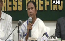 Budget would hike prices from market to kitchens: Mamata