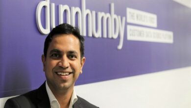 Photo of dunnhumby names Manoj Madhusudanan as Head of India