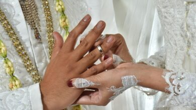 Photo of Nod by wife, Arbitration Council must for second marriage: IHC