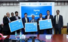 IDBI Bank Ltd. enters into standalone health insurance tie-up with Max Bupa