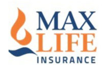Max Life Insurance launches unique 'My Protection Quotient' tool on second 'Protection Day'