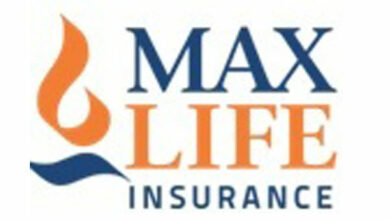 Photo of Max Life Insurance launches unique 'My Protection Quotient' tool on second 'Protection Day'