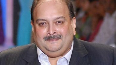 Photo of ED offers to provide air ambulance with medical experts to bring Mehul Choksi from Antigua