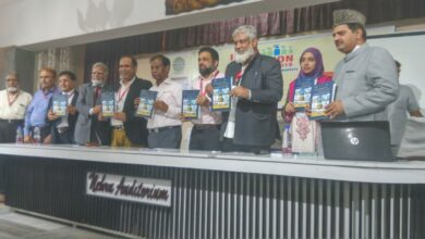 Photo of Teachers Responsible for Quality of Education: Experts