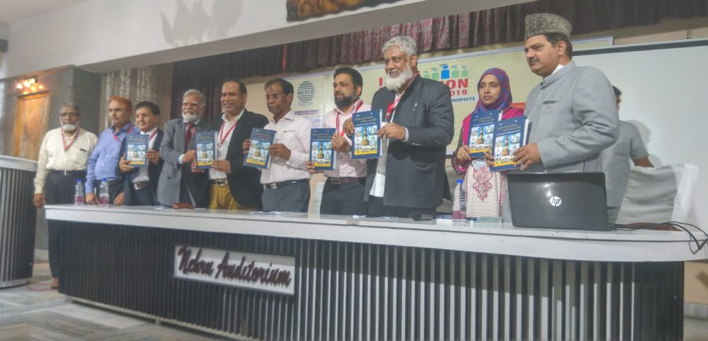 Teachers Responsible for Quality of Education: Experts