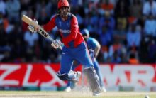 ICC World Cup: Twitteraties praise Nabi's efforts against India