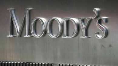 Photo of Moody's downgrades Tata Motors to Ba3 with outlook negative
