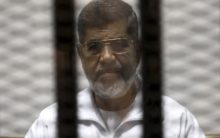 Will Morsi's death change political scenario in Egypt? May be Not