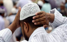 Muslims have the highest life satisfaction: Study