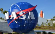 NASA picks new teams to study Moon, asteroids