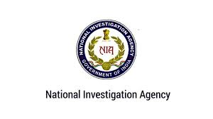 Photo of Rifts in Hurriyat over fund collection, says NIA