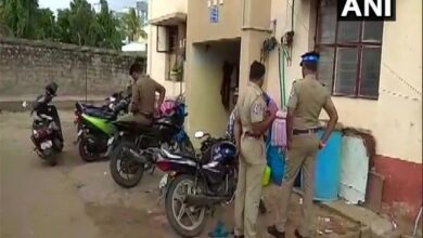 Photo of Tamil Nadu: NIA raid continues, more locations brought under probe based