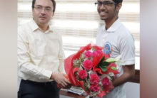 Narayana Academy is clear leader in JEE (Advanced) rankings