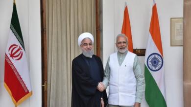 Photo of SCO Summit: PM Modi to meet Iranian President