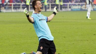 Photo of Neto joins Barcelona for next four seasons
