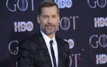 Nikolaj Coster-Waldau to star in 'Gone Hollywood'