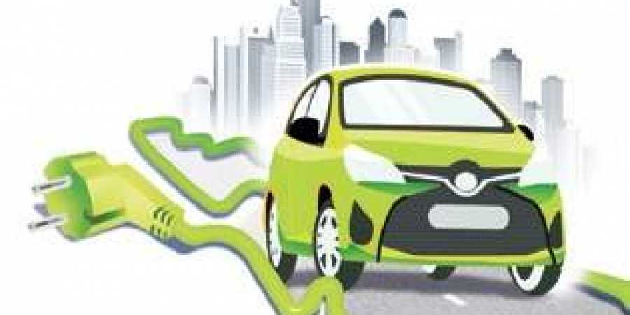Soon, no registration fees for E-vehicles
