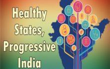 Kerala, Andhra Pradesh and Maharashtra performing well: Niti Aayog report