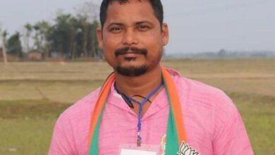 Photo of Assam: BJP IT cell member arrested for making communal remark on Facebook