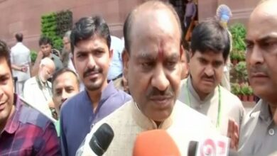 Photo of Will work in an unbiased manner: New LS Speaker