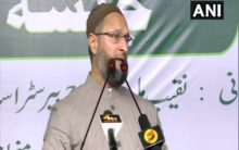 MIM will soon make entry into Uttar Pradesh with a bang