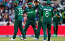PCB to review Pakistan's performance after ICC World Cup