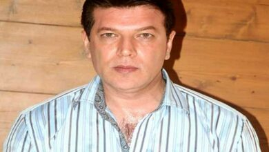 Photo of Prominent Bollywood actress accuses Aditya Pancholi of 'drugging and raping' her