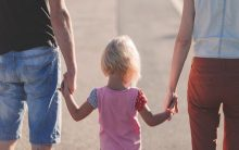 Unsupportive parenting linked to increased disease risk in offspring