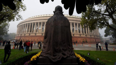 Photo of 17th Lok Sabha: Triple talaq, NRC, Article 370 and 35A on Modi's to-do list