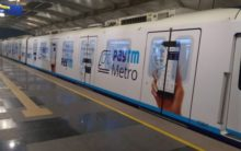 Paytm introduces Route Search for Hyderabad Metro Rail Passengers