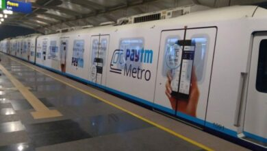 Photo of Paytm introduces Route Search for Hyderabad Metro Rail Passengers