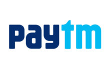 Paytm dominates UPI merchant payment segment with 60% share