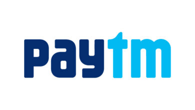 Photo of Paytm to dole out incentives for merchants at kirana stores