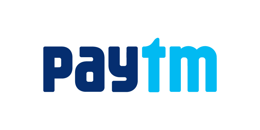 Cash-rich global giants unable to compete with homegrown payments leader Paytm