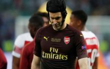 Chelsea FC appoints Petr Cech as Technical and Performance Advisor