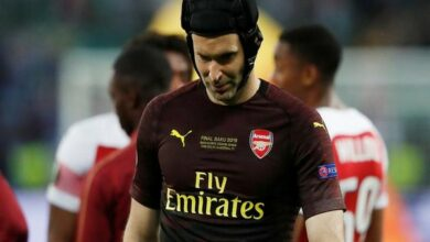 Photo of Chelsea FC appoints Petr Cech as Technical and Performance Advisor