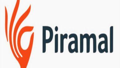 Photo of ICRA downgrades Piramal Capital's loans, bonds from AA+ to AA