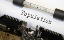 India's population time bomb ticking: To beat China's, be 10 times of US'