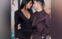 Priyanka Chopra opens up about wedding to Nick Jonas, life after marriage