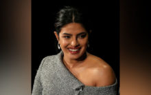 Priyanka Chopra pens a heartfelt message on World Refugee Day