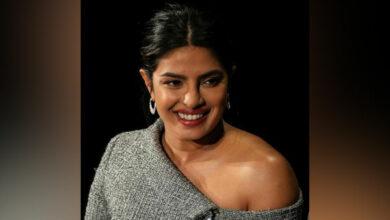 Photo of Priyanka Chopra pens a heartfelt message on World Refugee Day