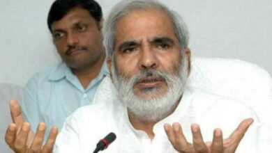 Photo of RJD not adverse to Nitish Kumar: Senior party leader