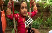 Three-day 'Raja Parba' celebrations begin in Odisha