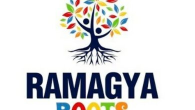Photo of Ramagya Roots launches Finland-based curriculum CORE in India
